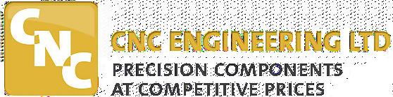 CNC engineering